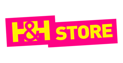 hh store